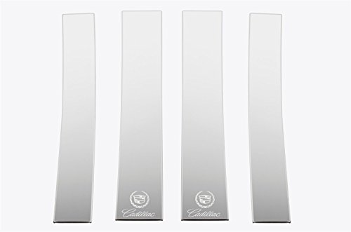 Putco 402611 Classic Decorative Pillar Post Without ()