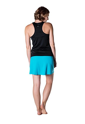 Skirt Sports Women's Racecation Skirt