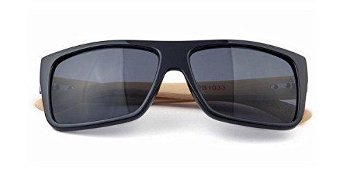 Gafas de de cl sol Gafas x0xwBzqZ