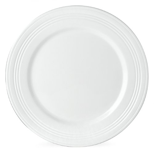 - Lenox Tin Can Alley 4-Degree Dinner Plate