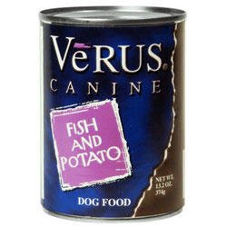 Best Dog Food Without Chicken | Chicken Free | Pet Food ...