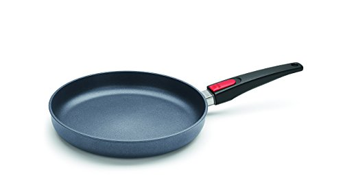 cast iron cookware lite - 8