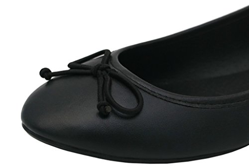 Femme Chaussures Shoes Ageemi Luccichio Shoes Ageemi Luccichio Femme Ageemi Chaussures dqIwBwxE