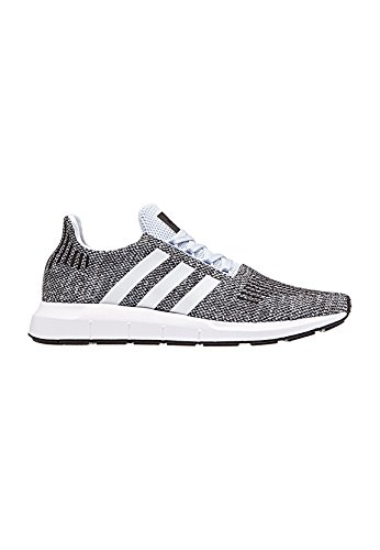 adidas Originals Sneaker Swift Run CQ2122 Schwarz