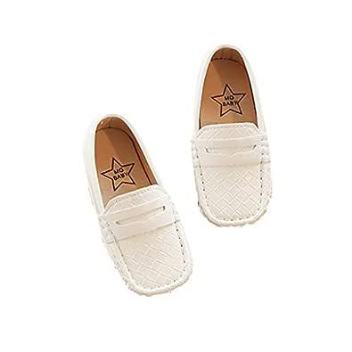 Zapatos Ligeros de Paseo para niños de Verano Zapatos ...