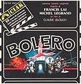 Bolero (Les Uns et Les Autres)