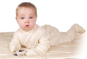 ac26419619 Lotties Neurodermitis-Overall 74/80: Amazon.de: Baby