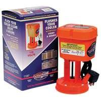 Dial 1540 115v Power Clean Purge Pump ()