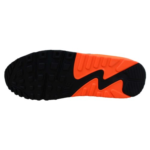 Nike azul crimson Essential Zapatillas 90 blue Hombre hyper Max Air thunder rYxR1r