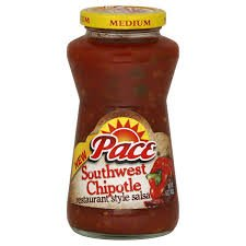 pace-restaurant-style-southwest-chipotle-salsa-16-oz-pack-of-4