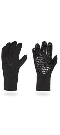 Hotline Surf Glove 5mm