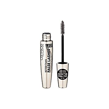 Better Than False Lashes Volume Mascara by Catrice Cosmetics #14
