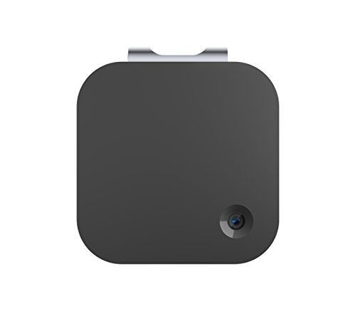 Narrative Clip Wearable Camera (Gray) by Narrative