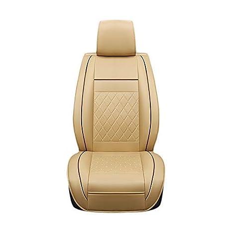 Auto Sitzbezug Schonbezug Sitzauflage Sitzschoner Sitzschutz Autositzauflage DE