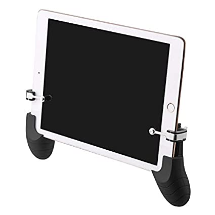 Amazon com: Flymall Mobile Game Controller- PUBG Controller
