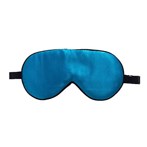 ZIMASILK Natural Blindfold Adjustable Super Smooth product image