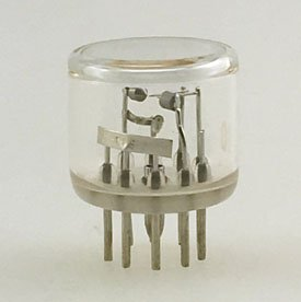 Replacement for Thermo Fisher Scientific Evolution 300 Xenon Light Bulb