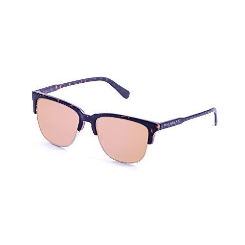 Ocean Sunglasses Beach Lunettes de soleil Gradual Marron/Marron X8mP1smf