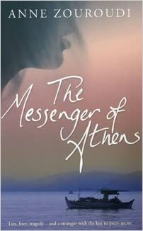 Image result for messenger of athens