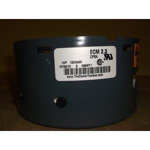 GENTEQ LB-90745AM/70W24 ECM 2.3 REPLACEMENT MODULE 1HP 120/240 VOLT 178943