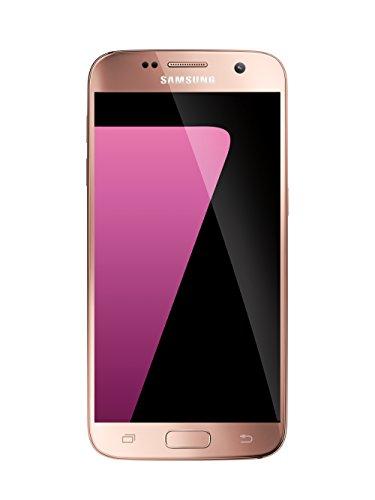 Pink Gsm Phone - 5