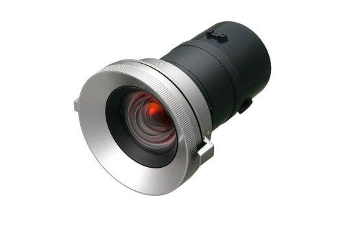 Epson ELP LR03 Rear-Projection