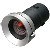 V12H004R03 - Rear Projection Wide Lens (.78:1)