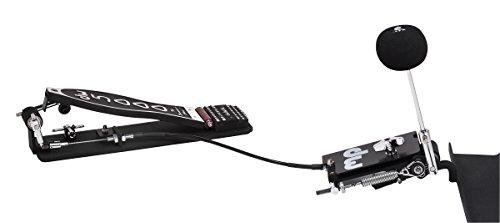 DW 5000 Series Cajon Pedal DWCP5000CJ
