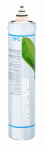 Everpure TFC-RO Water Filter Replacement Cartridge (EV9273-70) by Everpure