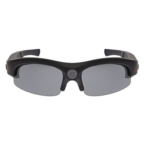 Best Redshed Of 2018 Spy Glasses 8 The vnO8mN0w