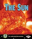 The Sun, Gregory Vogt and Laura Waxman, 0761349871