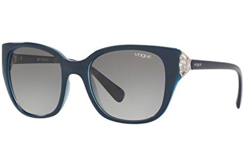 Vogue C53 Vogue VO5061SB 241411 VO5061SB BqBrgz