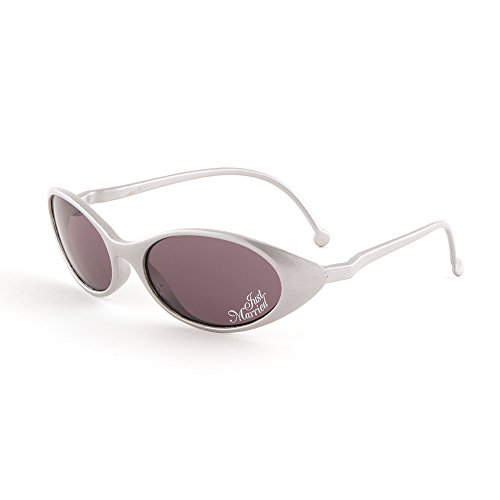 Just Married Sunglasses - 5