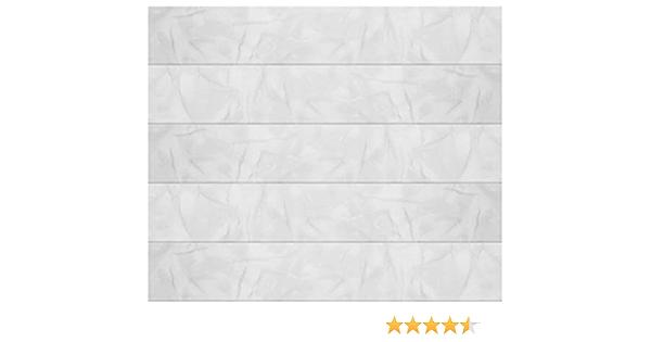 20 m2 XPS de techo paneles de pared paneles de techo pared de paneles de decoraci/ón 100 x 16,7 cm P-57