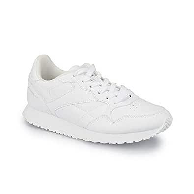 Lumberjack Kadın Hello Sneaker 100298984,Beyaz,36
