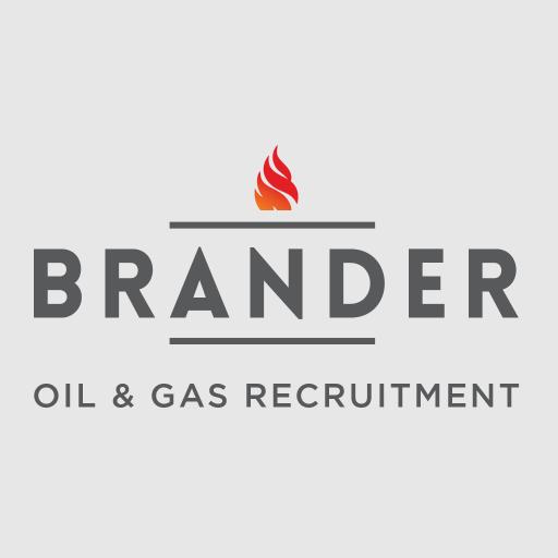 (Brander Oil & Gas Recruitment Aberdeen Jobs)