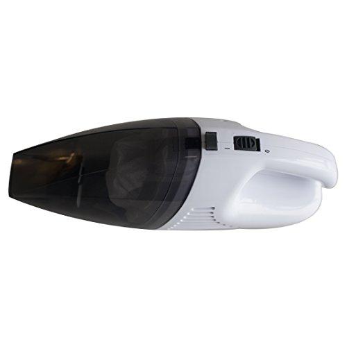 Cordless Car Vacuum Handheld Dustbuster Portable hand-held Automotive/Auto Vacuum Cleaner