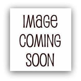 Raspberry Tubing (Binaural/Tubing for 600, 601, Metallic Raspberry by American Diagnostic)