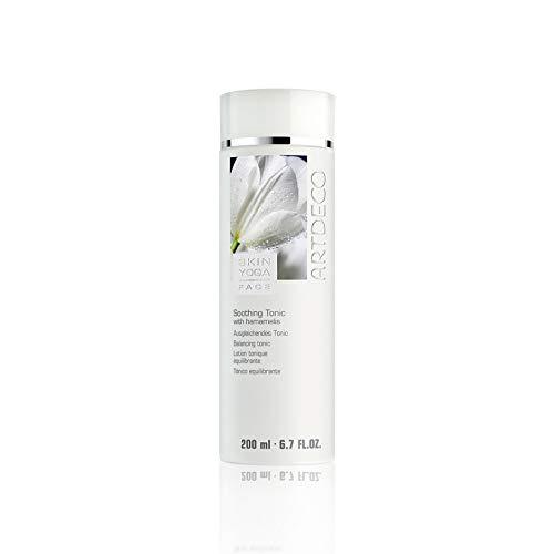 Artdeco, Skin Yoga Sooth Tonic 200Ml - 200 ml: Amazon.es