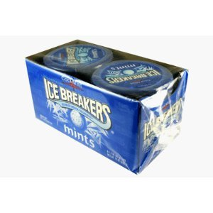 ice-breakers-cool-mint-tin-8-ct-scs