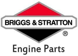 BRIGGS AND STRATTON 861320 GEAR-PINION DRIVE