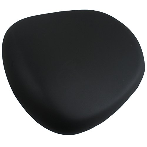 08 hayabusa seat cowl - 1