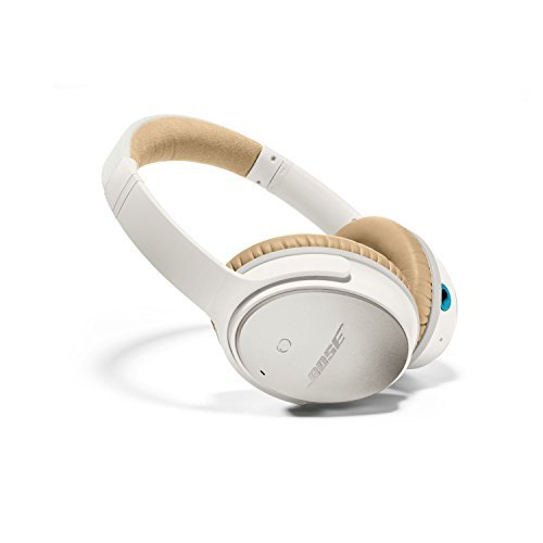 Bose-QuietComfort-25-Acoustic-Noise-Cancelling-Headphones-for-Apple-devices-White