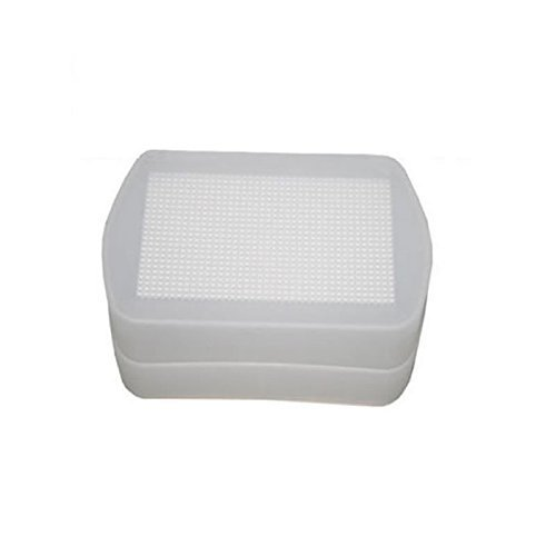 Yongnuo - White Flash Diffuser for YONGNUO YN 560, 565, YN560 & YN565EX (Diffuser)