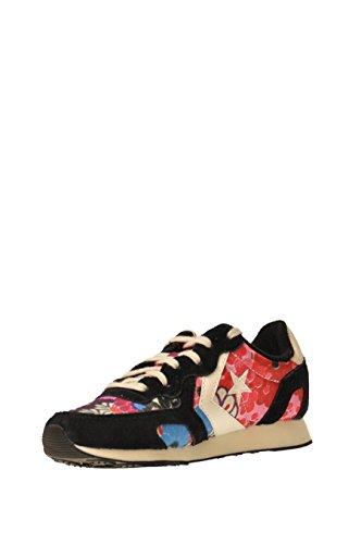 Converse , Baskets pour homme Multicolore nera