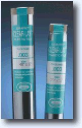 Clear-Lay R05CV2050 Grafix Rolls 0.00544; 20 in. X 50 Ft.