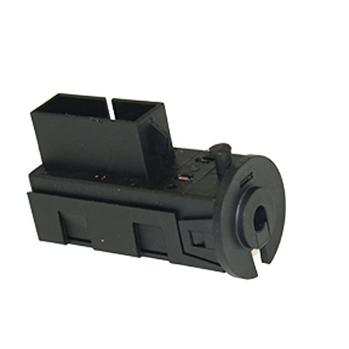 Original Engine Management 8842 Clutch Starter Safety Switch (Super Econoline Starter Duty)