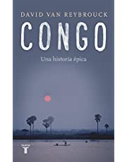 Congo (Historia)