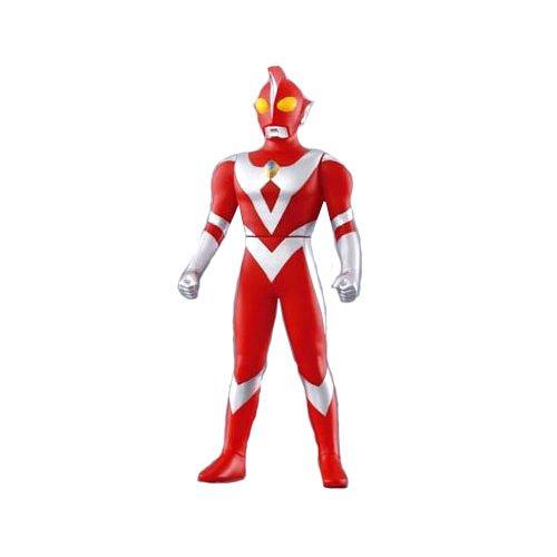 - Ultra Hero Series No. 26 Ultraman Zearth