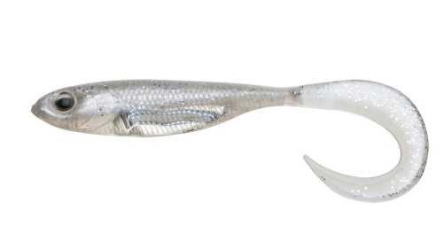 Fish Arrow(フィッシュアロー) ルアー フラッシュJグラブ3 SW #100シラス/Sの商品画像